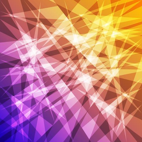abstrakt rörelse bakgrund vektor