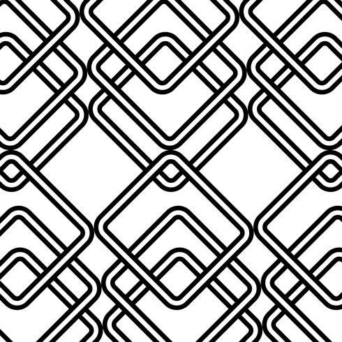 Schwarzweiss-Hintergrund vektor