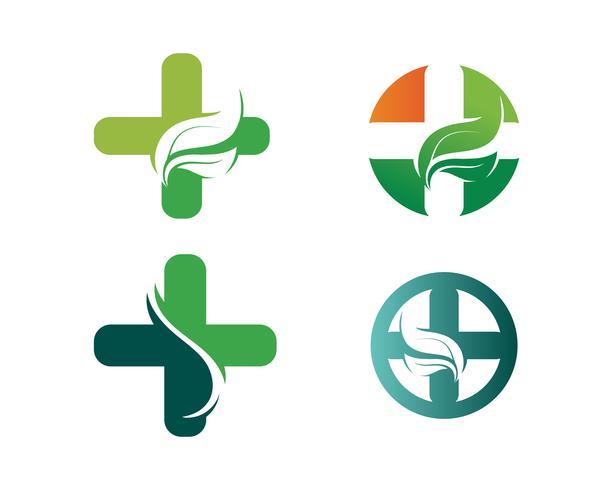 Eco, blad, atletisk, balans, kropp, märke, vård, klubb, kreativ, vektor