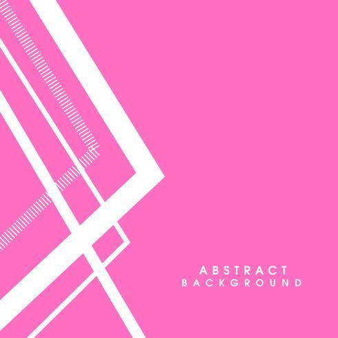 Fantastisk abstrakt bakgrund, färgrik bakgrund vektor