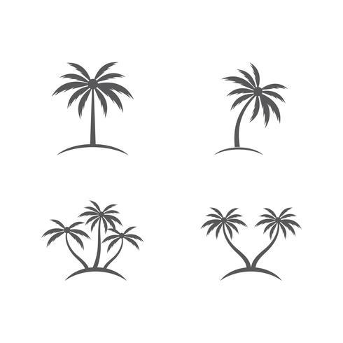 Malvorlagen Baume Und Palmen Ausmalbilder Fur Kinder 7