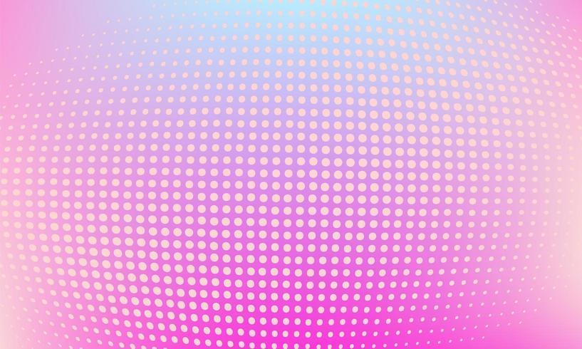 Abstrakt festaffischbakgrund vektor