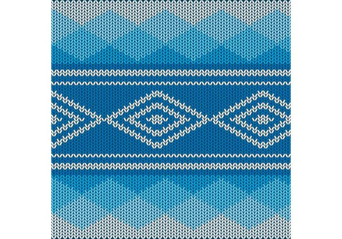 Vinter Vector Textil