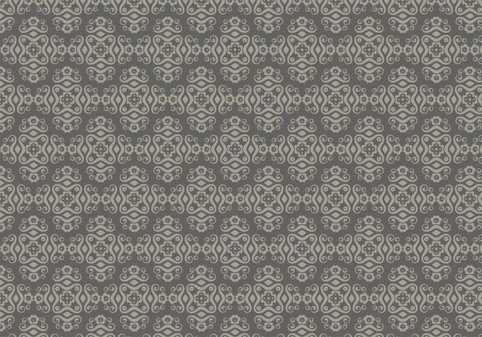 Gratis Seamless Wallpaper Vectors