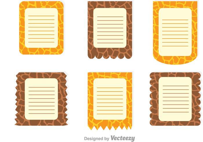 Kariertes Papier Vorlage Muster Rechenblatt