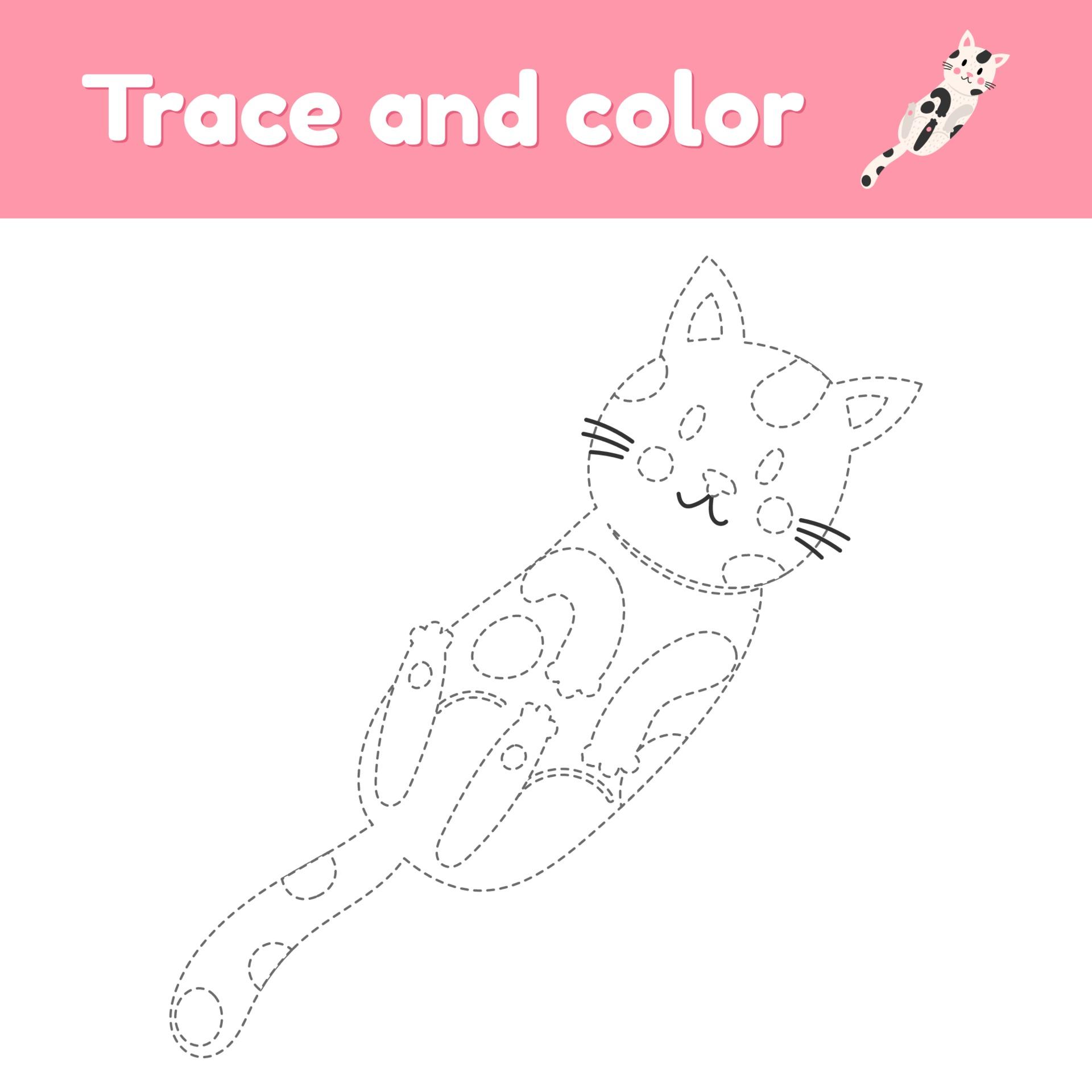 Gjennomsnittsalder Katt