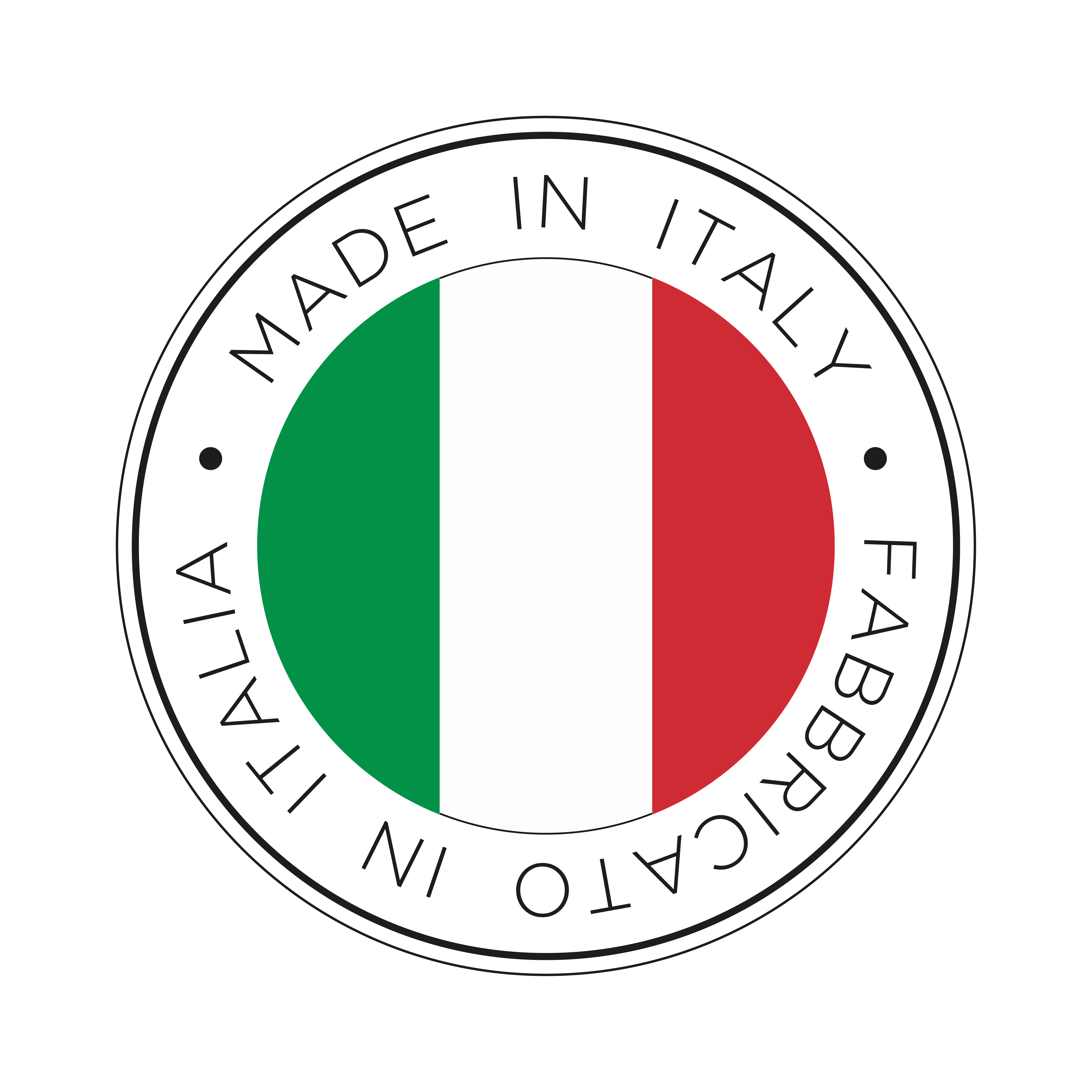 Made in Italy Kennzeichnungssymbol. - Download Kostenlos Vector, Clipart  Graphics, Vektorgrafiken und Design Vorlagen