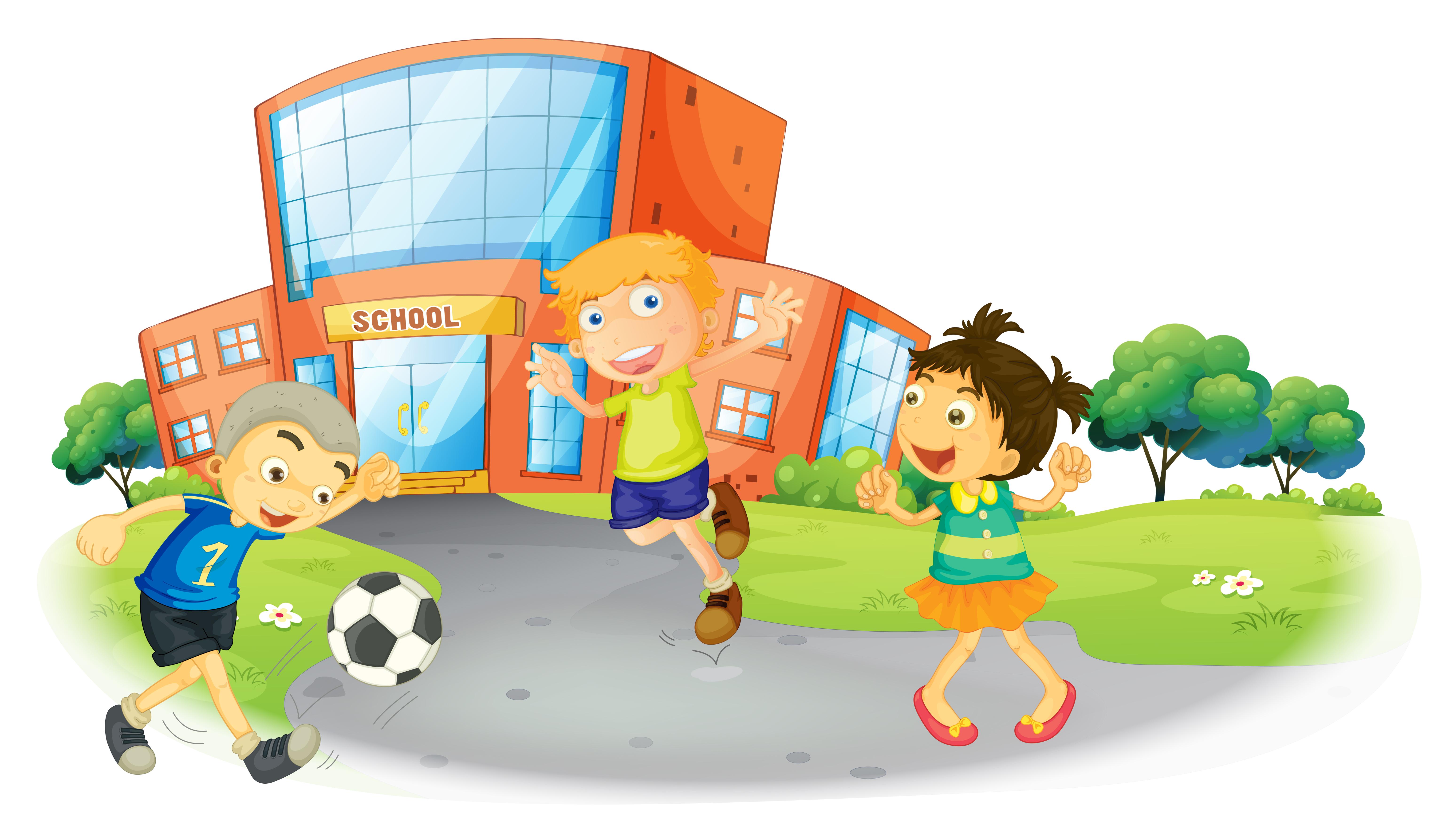 Schul Spiele Kostenlos