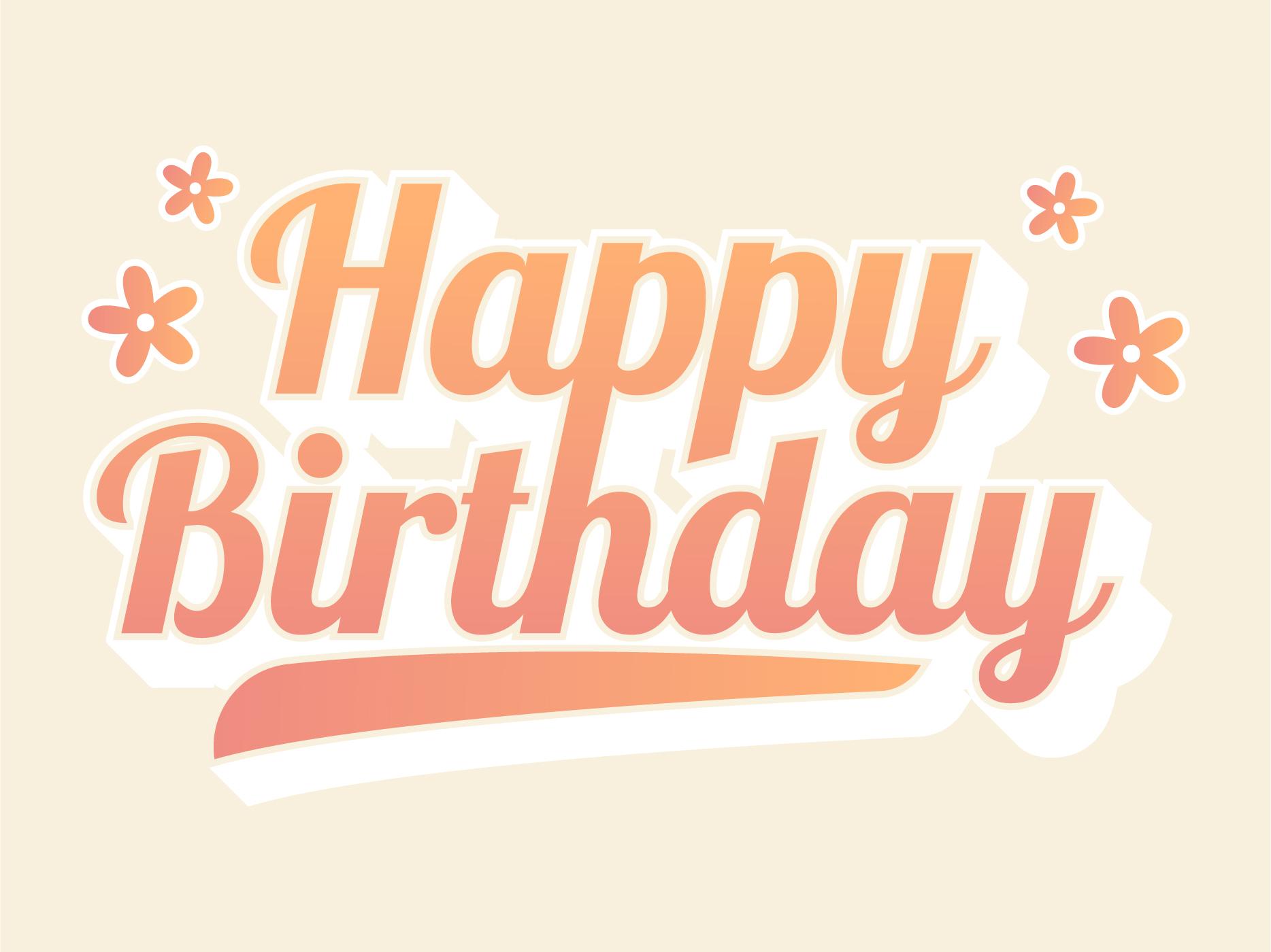 Bilder kostenlos alles gute geburtstag zum ᐅ Geburtstag