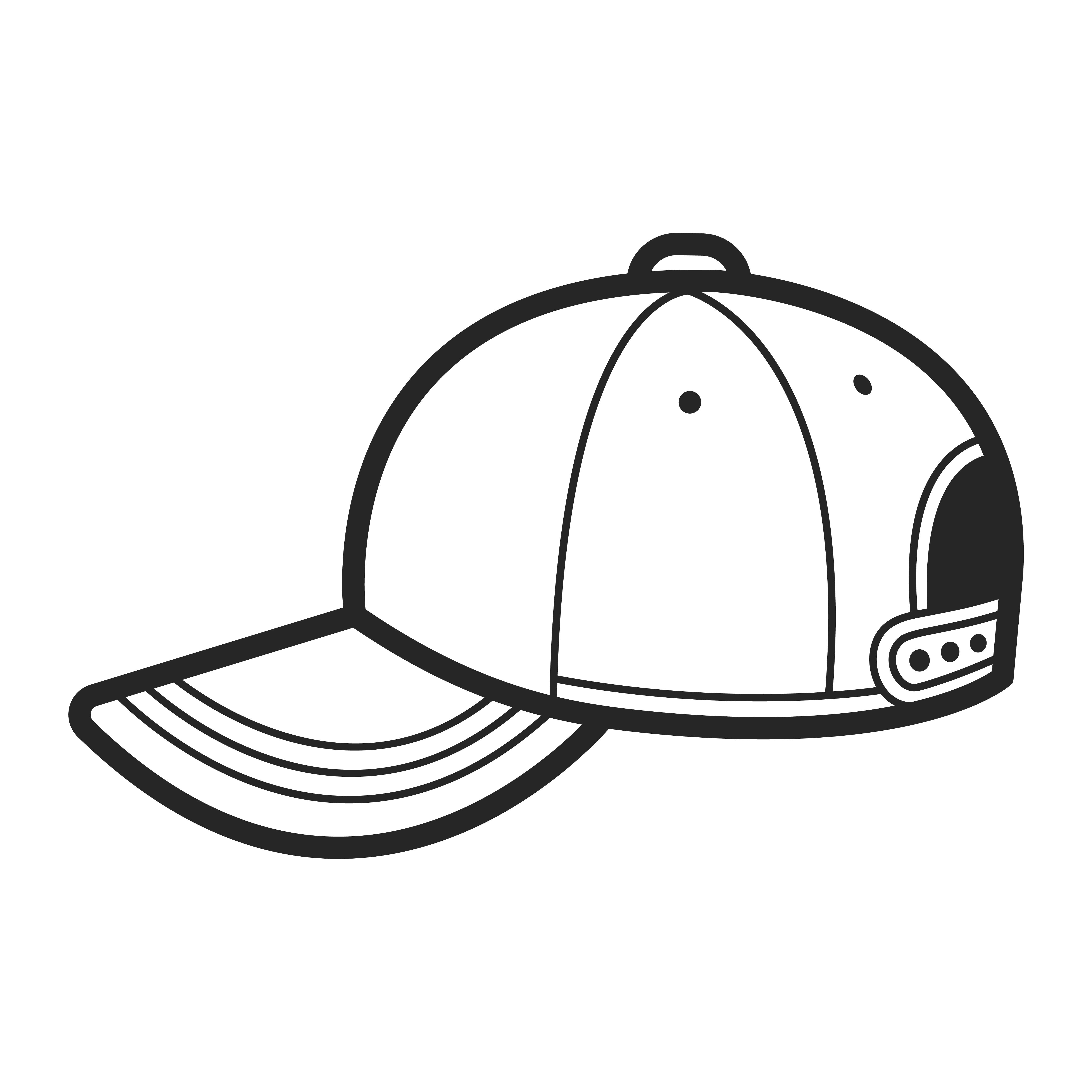 ZHANGCHI Baseball Kappe Art Und Weise Beschriftet Baseball-Kappe Fr/ühling Und Sommer Atmungsaktive Mesh-Hut Mode Im Freien Wilden L/ässig Hut Hip-Hop-H/üte