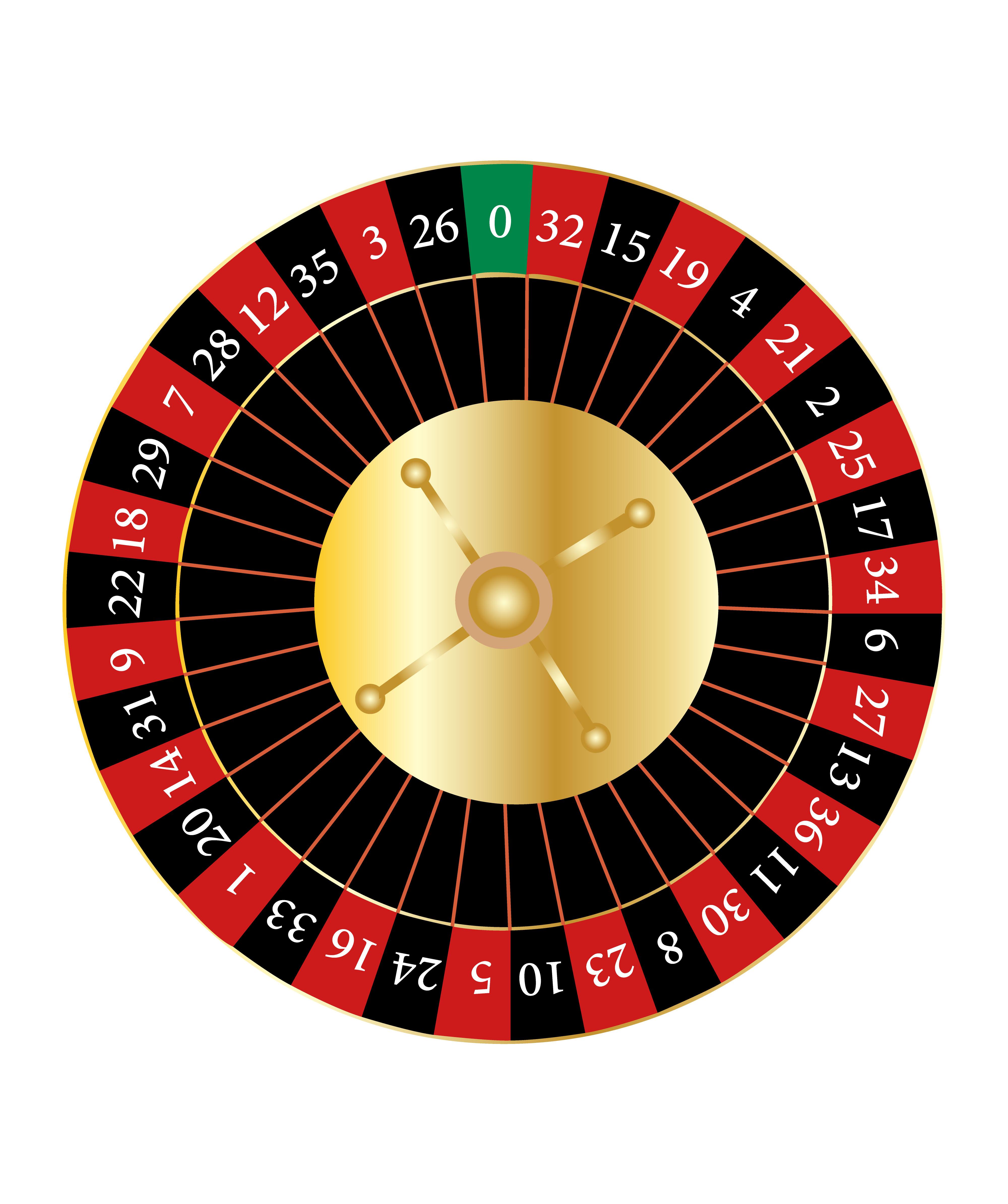 Casino Roulette Kostenlos