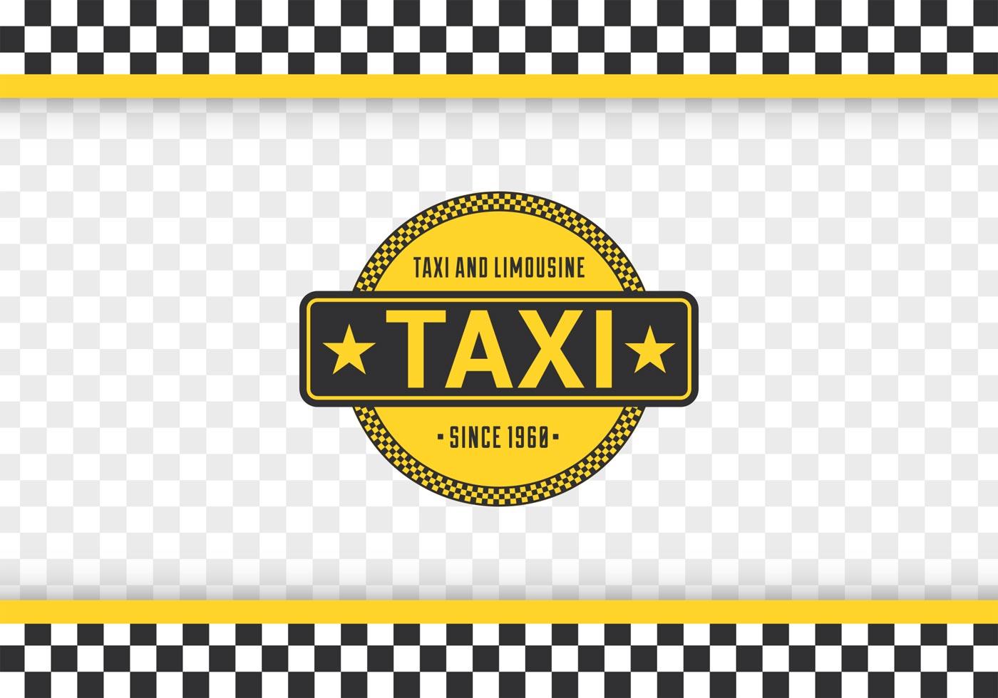 free taxi checkerboard vektor hintergrund 91896 vektor kunst bei vecteezy  vecteezy