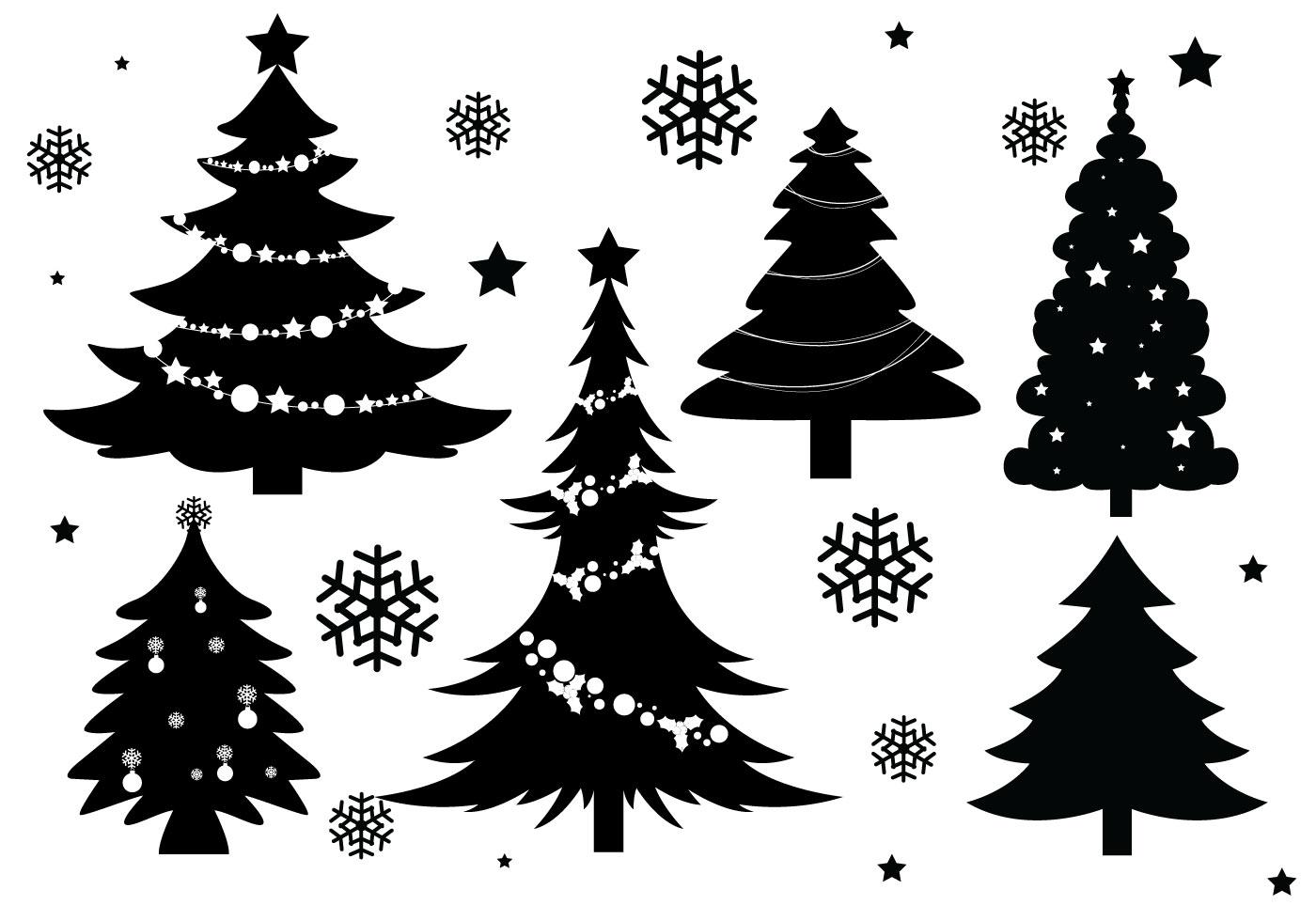 Weihnachtskrippe Krippenfiguren Scherenschnitt