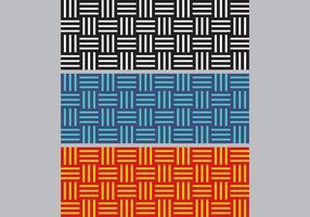 Free Simple Pop Art # 10 Facebook Cover vektor