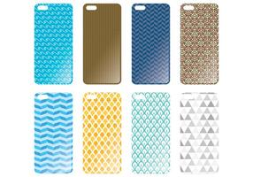 Realistisk Iphone Case