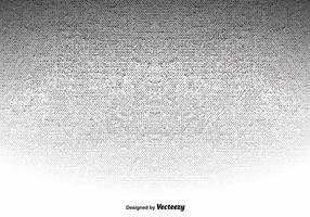 Textile Grunge Overlay Hintergrund vektor