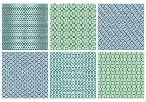 Netze Texturen