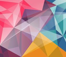 Freier abstrakter Hintergrund # 3 vektor