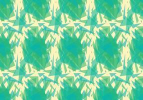 Free Shattered und Broken Glass Pattern # 2