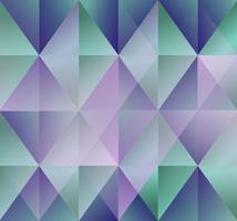 Freier abstrakter Hintergrund # 6