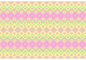 Freier nahtloser abstrakter Hintergrund # 5