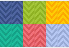 Gratis subtila Herringbone Patterns