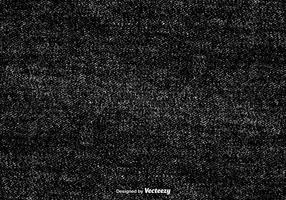Grunge Overlay Vektor Hintergrund