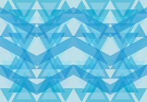 Free Seamless Abstract Background # 1