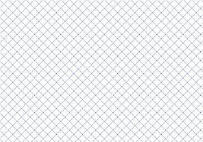 Crosshatch Pattern Bakgrund vektor