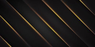 abstrakter Farbverlauf Hintergrund vektor