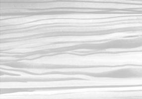 realistisk grå trästruktur