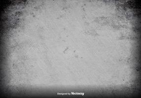 Metall Grunge Wand Vektor