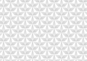 abstraktes Muster mit Sternenhintergrund