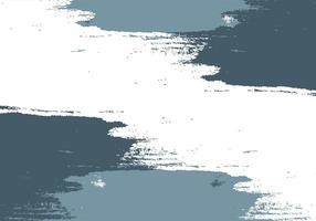 Grunge Pinselstrich Textur