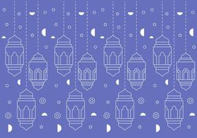 Gratis Pelita Vector Patterns # 3
