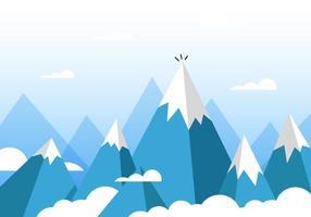 Vektor Everest