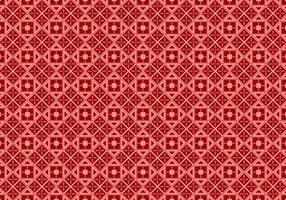 Free Batik Hintergrund Vektor # 4