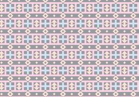 Zusammenfassung Rustikale Muster Hintergrund