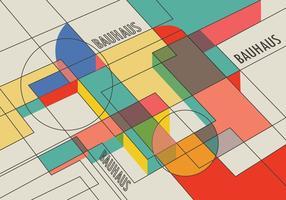 Bauhaus 2 Vektor
