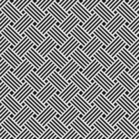 moderne linierte stilvolle abstrakte Textur Hintergrund Tapete