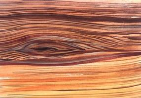 abstrakte Zeder wirbeln Holzstruktur