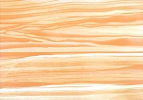 hellbraune Holzstruktur