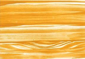 gelbbraune Holzstruktur