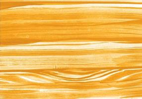 gul brunbrun trästruktur