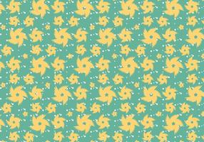 Freies Stardust Vektor Muster # 1