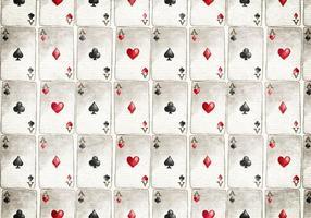 Gratis Vector Casino Royale Bakgrund