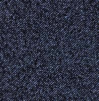 Vector Blue Denim Textur Hintergrund