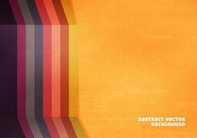 Free Vector Textura Zusammenfassung Hintergrund