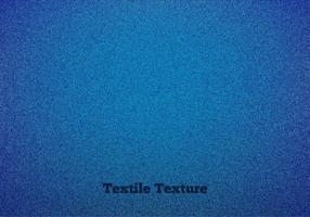 Gratis Vector Blue Jeans Texture