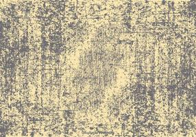 Schmutzige Grunge Hintergrund Textur vektor